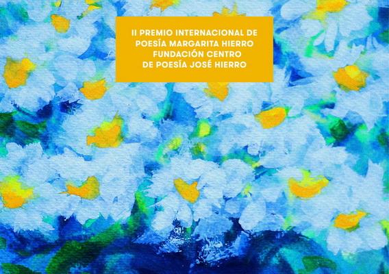 Premio Margarita Hierro